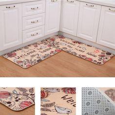 Floor-Corner-Doormat-Rug-Carpet-Flannel-Antislip-Balcony-Hallway-Kitchen-Home-De