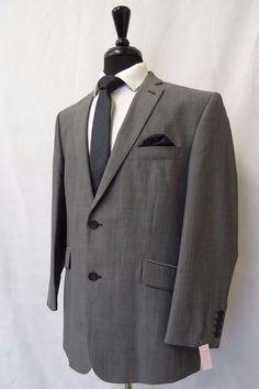 532f696f8c7bb 141 Best Suits   Suit Separates images in 2019