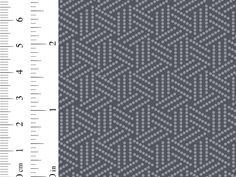 Ginger Lily Studio Hadleigh: AS0082 cw 20 Dotted Line, Lily, Studio, Fabric, Collection, Design, Tejido, Tela