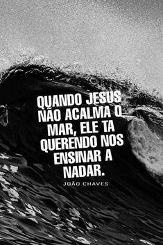 Jesus Freak, Jesus Saves, Christ, My Life, Inspirational Quotes, Faith, Messages, Lettering, Jesus Cristo