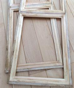 セリアの木製アートフレームA4を使って♪   おうち*いろ Airplane Art, Diy Interior, Frame, Room, Furniture, Home Decor, Picture Frame, Bedroom, Decoration Home