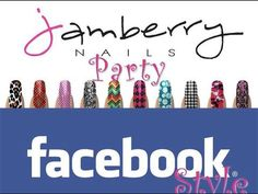 I'm looking for my next three hostess to enjoy all the benefits of hosting a home party on Facebook.