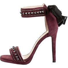 Sandales de Buffalo London - combiner avec d'autres articles tendances sur stylefruits.fr ou commander dès 149,90 € € directement sur nos boutiques partenaires !