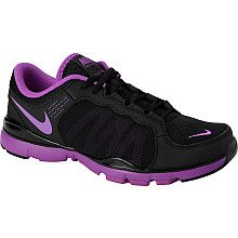 NIKE Women's Air Flex Trainer Cross-Training Shoes - SportsAuthority.com