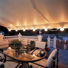 17 besten Lighting & Ceiling Fans - Outdoor Lighting Bilder auf ...