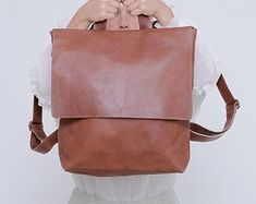 Check out our backpacks selection for the very best in unique or custom, handmade pieces from our shops. Messenger Bag, Satchel, Shops, Backpacks, Purses, Bags, Shopping, Etsy, Handbags