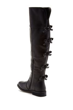 Danny Riding Boot by Checklist on @nordstrom_rack