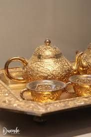 Image result for images of malay lidded silver containers