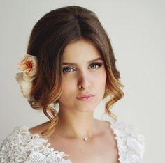 wedding-hairstyle-3-10032014nzy