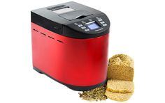 ../Images/ProductPictures/Bread_Maker_Red/zoom_main_bread_maker_r.jpg
