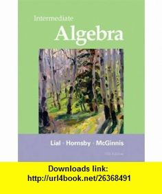 12 best pdf ebook images on pinterest before i die behavior and coupon rent intermediate algebra edition and save up to on textbook rentals and on used textbooks get free instant etextbook access fandeluxe Gallery