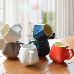 http://www.aliexpress.com/store/product/Creative-Ceramic-Cup-Retro-Breakfast-Milk-Cup-Fashion-Cups-Mugs-Color-Mug-Creative-Diamond-Free-Shipping/1912515_32623642074.html