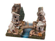 Christmas Diy, Christmas Decorations, Terrarium, Gingerbread, Wallpaper, Villa, Gardening, Designer Fonts, Births