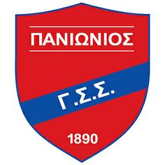 Panionios vs AEK Athens May 31 2016 Live Stream Score Prediction Basketball Rules, Volleyball Team, Soccer Teams, Football Team, League Table, Jersey Atletico Madrid, Live Stream, Professional Football, Athens
