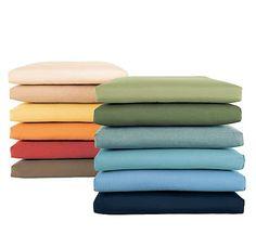 sunbrella-seat-cushions.gif