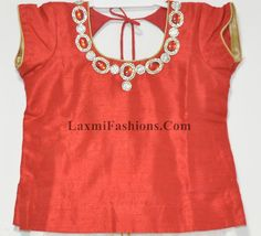 SALE 25% DISCOUNT Kids White Shimmery Pure by LaxmiFashions