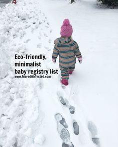 e4e9416ebd27c 26 Best Motherhood  Maternity Clothes images