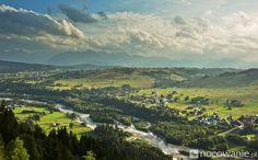 Noclegi w Białce Tatrzańskiej najchętniej polecane: http://www.nocowanie.pl/jakie-noclegi-w-bialce-tatrzanskiej-polecaja-turysci.html #BiałkaTatrzańska #góry #mountains #Poland #accommodation