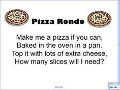 Note values on Pizza Music Lesson Plans, Music Lessons, Elementary Music, Elementary Schools, Music Education Activities, Movement Activities, Physical Education, Music Classroom