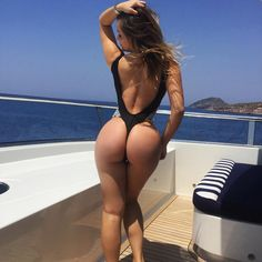 Audrey Bitoni Pornstar