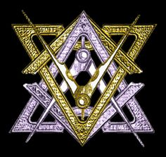 Freemason Mantra
