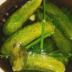 #cucumbers