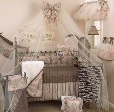 Cotton Tale Designs 8 Piece Crib Bedding Set, Nightingale Cotton Tale Designs,http://smile.amazon.com/dp/B00C6YBPX4/ref=cm_sw_r_pi_dp_pZfptb1H8P7P5XPQ