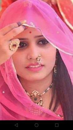 Happiness and smile ❤🐵 Beautiful Eyes, Beautiful Women, Arabian Makeup, Bengali Bridal Makeup, Saree Jewellery, Girls Phone Numbers, Glamorous Makeup, Indian Festivals, Belly Dancers
