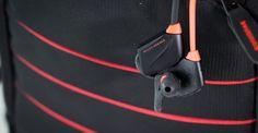 Energy Earphones BT Sport análisis la comodidad se une a un buen sonido por Jose Antonio Alvarado