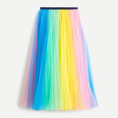 availible in 20 colors. 3d Rosette Piano Skirt
