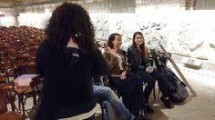 Anadolu Medeniyetleri Müzesi Yetişkin Grup Çalışması