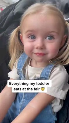 Funny Disney Jokes, Funny Vidos, Stupid Funny Memes, Funny Laugh, Cute Baby Dogs, Funny Babies, Cute Babies, Super Funny Videos, Funny Short Videos