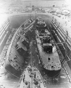 Pearl Harbor 1941, Pearl Harbor Attack, Uss Oklahoma, Remember Pearl Harbor, Uss Arizona, Us Navy Ships, New Britain, Naval History, United States Navy