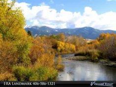 Bozeman, Montana: Photos courtesy of: Robyn Erlenbush, Kellie Ideson, Sharon Tudor Isler, and Robin Nelson.