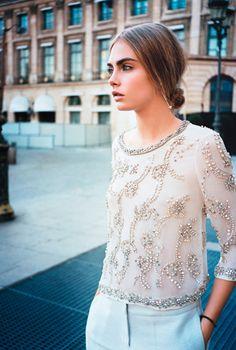 #caradelevingne #streetstyle #style #fashion #streetfashion