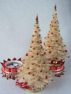 (19) Gallery.ru / Фото #115 - Новогоднее настроение - creator-cis
