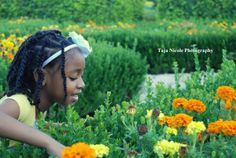 Photo by: Taja Nicole Photography Great photoshoot with this little cutie at Botanical Gardens in Bermuda #photography #cute #young #TajaNicolePhotogrpahy