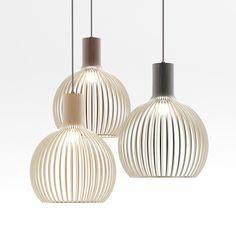 SECTO Design - Octo Lamp