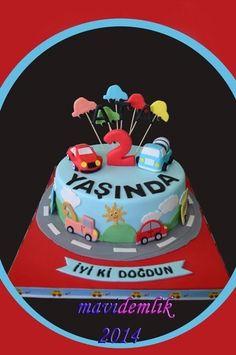 izmir şeker hamurlu butik pastalar, kurabiyeler, cupcake'ler, pasta siparişleri