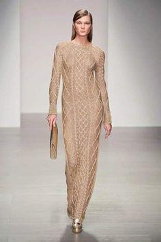 платье с аранами фото - Поиск в Google