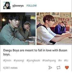 hahahaha yoonmin&taekook