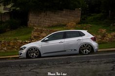 Above Tha Law Photography Volkswagen Golf R, Hatchback Cars, S Car, Play Golf, Ocean City, Bike, Photography, Lovers, Bicycle Kick
