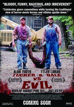 http://www.ilariapasqua.net/apps/blog/show/33423643-tucker-dale-vs-evil-e-craig-usa-2011