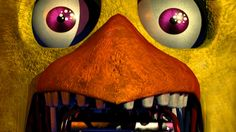 Five Nights at Freddy's 2 Night 4 This video features gameplay and walkthrough of Five Night's At Freddy's 2 by PewDiePie