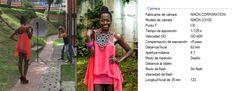Sesion con Belky Arizala. Top Model Colombia Fotografía realizada con luz natural, flash de relleno rebotado en sombrilla blanca no traslucida para aprovechar toda la luz. Flash a full potencia.  #topmodel #tutoriales #tutorialesfotografia #fotografia #modelos #DSLR #camarasdx