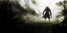 Rise of the viking king by Athayar.deviantart.com on @deviantART