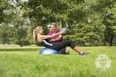 Corporate // #Fitness #Gesundheit #Sport #Dienstleistung #Training #Coaching #Trainer #CorporatePhotography #Fotografie #Fotograf #Photography / gepinnt von www.KERPA.com