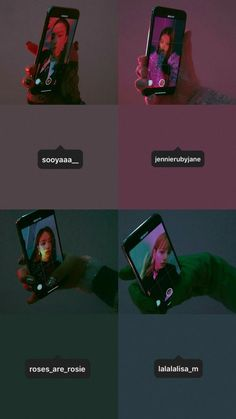 This is blackpink ☆ Black Pink Background, Kpop Girl Bands, K Pop, Lisa Blackpink Wallpaper, Black Pink Kpop, Blackpink Photos, Kim Jisoo, Blackpink And Bts, Divas