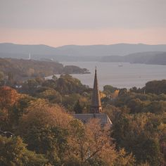 Photography: Peter Nicholson's photos of upstate New York are a treat Poughkeepsie New York, Leaving New York, College Planning, Upstate New York, Hudson River, Places Ive Been, Landscape Photography, Paris Skyline, Fonts