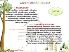 evde oynanabilecek tavsiye oyunlar Best Picture For Montessori Education videos For Your Taste You are looking for something, and it is going to tell you exactly what you are looking for, and you Baby Development Milestones, Child Development, Educational Activities, Activities For Kids, Montessori Education, Parenting Teenagers, Practical Life, Attachment Parenting, Gentle Parenting